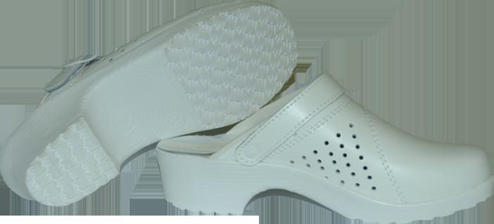 Reguleeritava kannarihmaga sandaalid