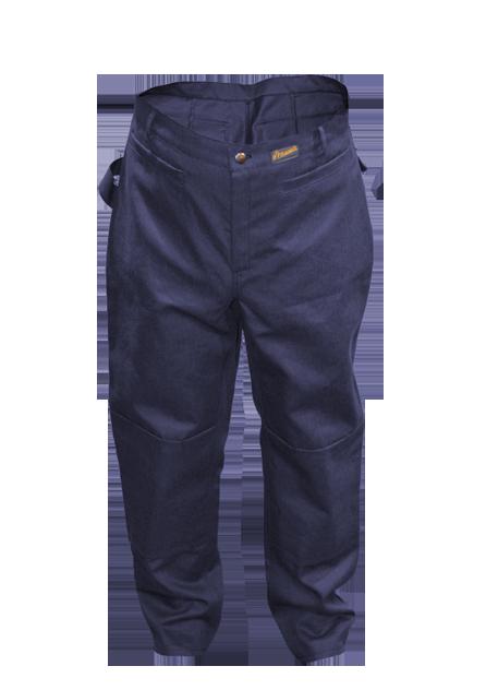 Keevitaja püksid
