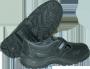 Kinnise turvaninaga sandaalid