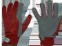 Kunstnahaga kootud sõrmikud
