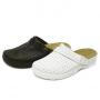 Sandaalid, lahtine kand ja rihm